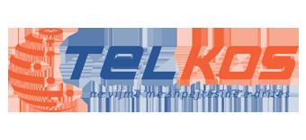 Telkos-Logo-web